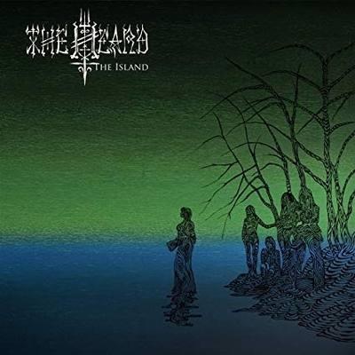 """THE HEARD: Video-Clip vom """"The Island"""" Album"""