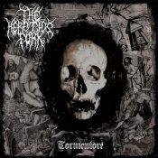 """THE HERETICS FORK: kündigen """"Tormentore"""" Album an"""