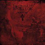 "THE ORDER OF APOLLYON: nächster Track vom ""Moriah"" Album"