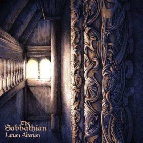 """THE SABBATHIAN: geben mit """"Latum Alterum"""" Albumdebüt"""