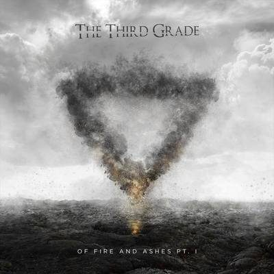 """THE THIRD GRADE: Video-Clip von """"Of Fire and Ashes Pt.1""""-EP"""