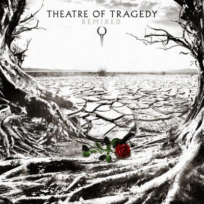 "THEATRE OF TRAGEDY: zweiter Song von ""Remixed"" Compilation"
