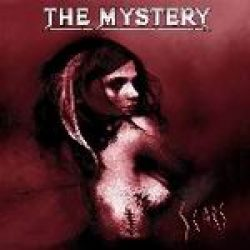 THE MYSTERY: Scars