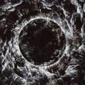 THE OMINOUS CIRCLE: Appaling Ascension