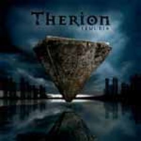 THERION: Lemuria / Sirius B