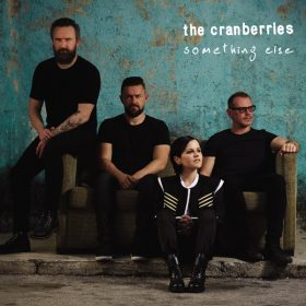 """THE CRANBERRIES: Unplugged auf """"Something Else"""""""