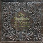 THE NEAL MORSE BAND: The Similitude Of A Dream [2CD]