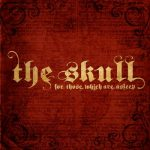 "THE SKULL: Debütalbum ""For Those Which Are Asleep"" im November"