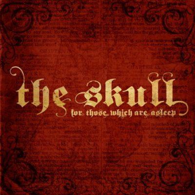 "THE SKULL: Debütalbum ""For Those Which Are Asleep"" im November"