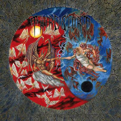 """THIRD STORM: weiterer Track vom """"The Grand Manifestation"""" Album"""