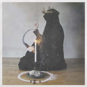 """THIS GIFT IS A CURSE: neuer Song vom """"A Throne of Ash"""" Album"""
