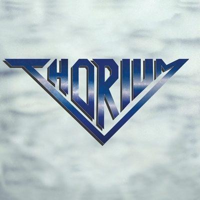 """THORIUM: kündigen """"Thorium"""" Album an"""