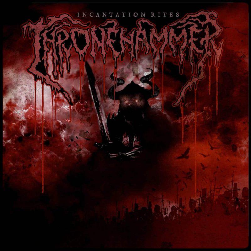 THRONEHAMMER-Incantation-Rites-Cover-800x800.jpg