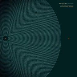 """THY CATAFALQUE: Track vom """"Geometria"""" Album"""
