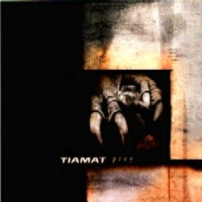 TIAMAT: Prey