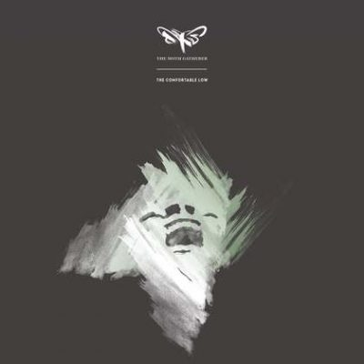 THE MOTH GATHERER: The Comfortable Low [EP]