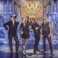 TNT: Live-DVD zum Bandjubiläum