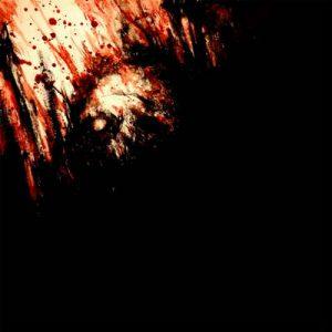 TOD HUETET UEBEL: N.A.D.A. [EP]