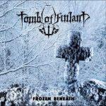 "TOMB OF FINLAND: Video-Clip vom ""Frozen Beneath"" Album"