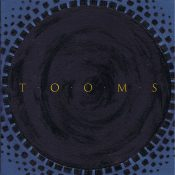 "TOOMS: neues Sludge Album ""The Orb Offers Massive Signals"" aus Irland"
