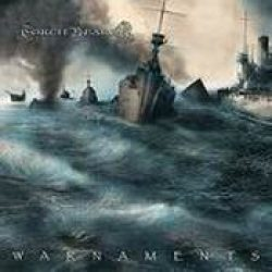 TORCHBEARER: Warnaments