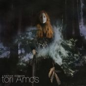 "TORI AMOS: Video zu ""Cloud Riders"" online"