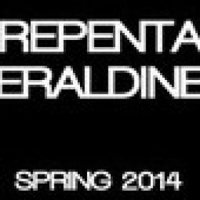 TORI AMOS: Album und Tour für Frühling 2014 angekündigt