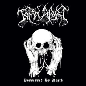 TORN APART: Possessed by Death