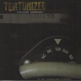 TORTURIZED: Falsche Wahrheit (Demo-CD)
