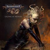TOURNIQUET-gazing-at-medusa-cover