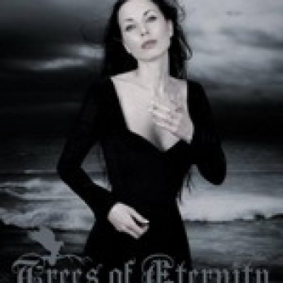 TREES OF ETERNITY: neue Band des SWALLOW THE SUN-Gitarristen