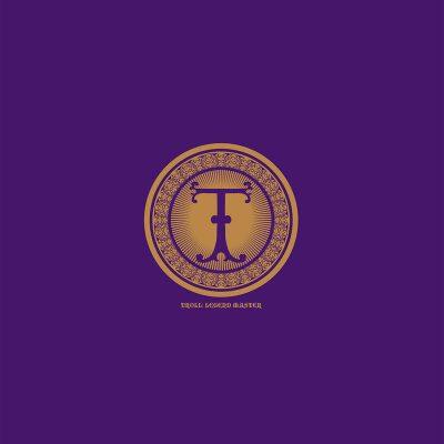 "TROLL: Neues Doom Album ""Legend Master"" aus Portland"