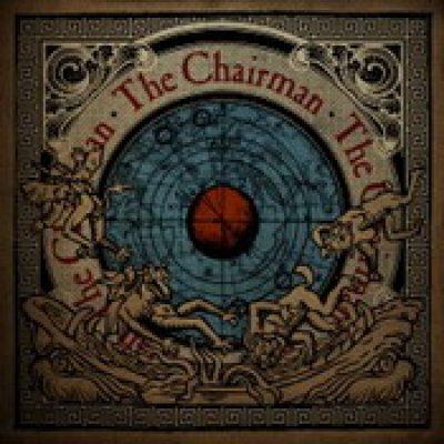 """TRUCKFIGHTERS: Video zu """"The Chairman"""" / neue EP im Oktober"""