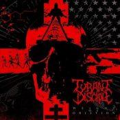 "TYRANT DISCIPLE: Video vom ""Weight of Oblivion"" Album"