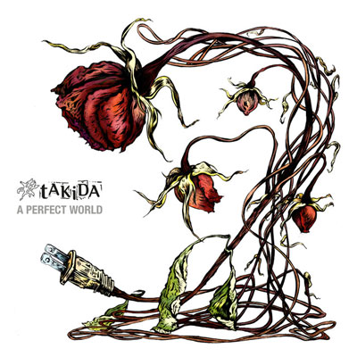 Takida-A-Perfect-World-cover