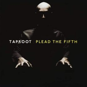 TAPROOT: Plead The Fifth