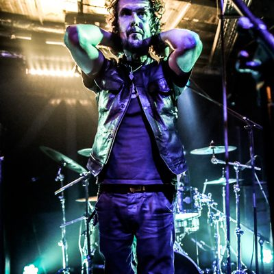 Tau-Cross-live-Hamburg-2017-03
