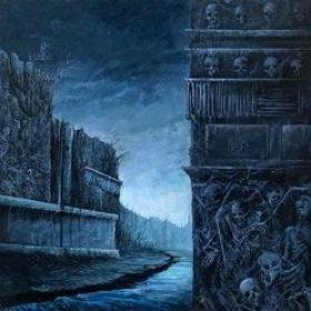 TEMPLE NIGHTSIDE: Track vom zweiten Album online