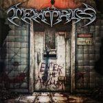 TEMTRIS: Enter The Asylum