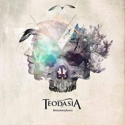 """TEODASIA: Video-Clip vom """"Metamorphosis""""-Album"""