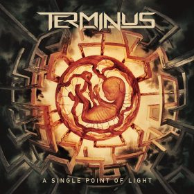 "TERMINUS: weiterer Song vom ""A Single Point Of Light""-Album"