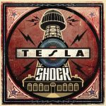Tesla_shock-cover