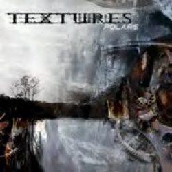 """TEXTURES: Re-Release von """"Polars"""""""