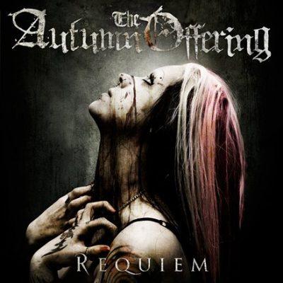 THE AUTUMN OFFERING: Requiem
