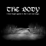 The-Body-i-have-fought-cover