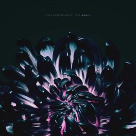 THE CONTORTIONIST: Our Bones [EP]