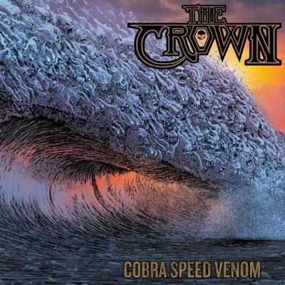 The-Crown-Cobra-Speed-venom