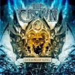 The-Crown-Doomsday-king-cover