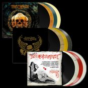 The-Crown-Re-Releases-2019