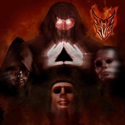 THE EVIL: The Evil
